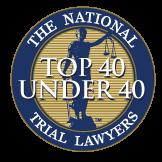 top_40_under_40