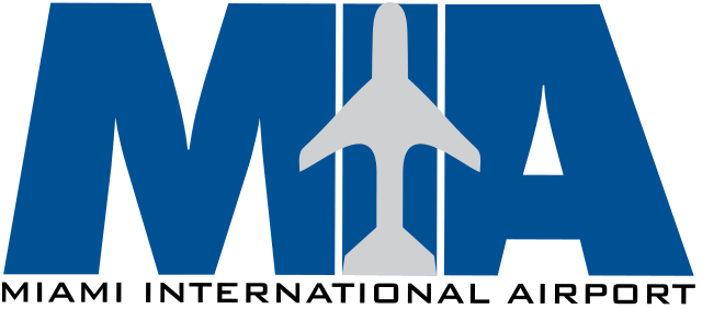 Money Seized at Miami International Airport